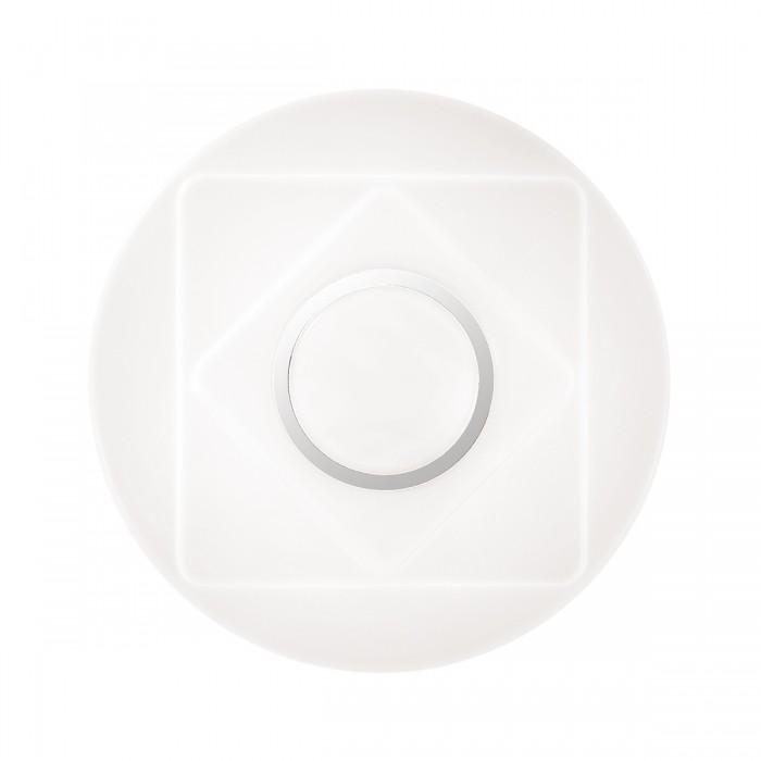 2Светильник светодиодный 3011/AL Сонекс
