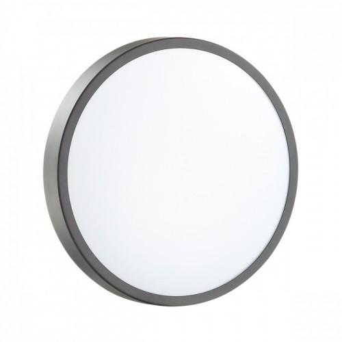 3012/AL Светильник светодиодный Сонекс