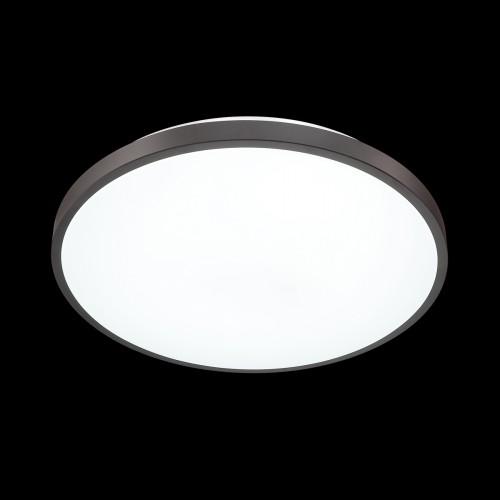3012/DL Светильник с пультом Сонекс