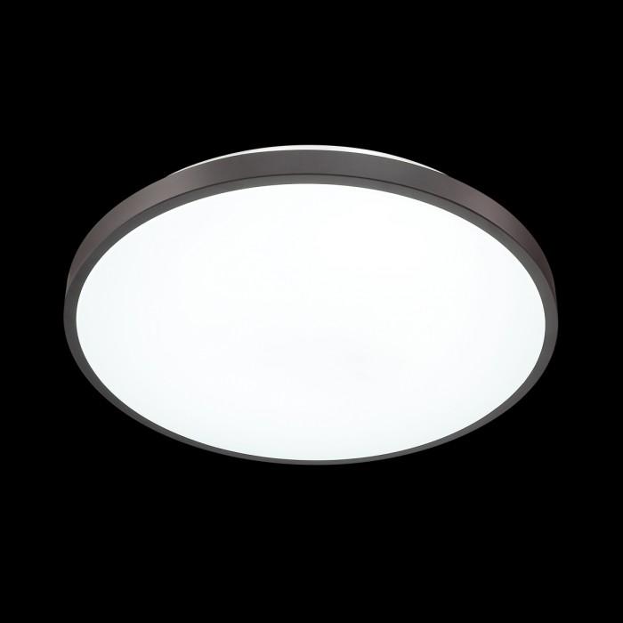1Светильник с пультом 3012/DL Сонекс
