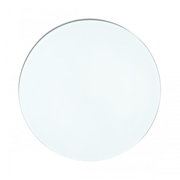 2Светильник светодиодный 3016/AL Сонекс