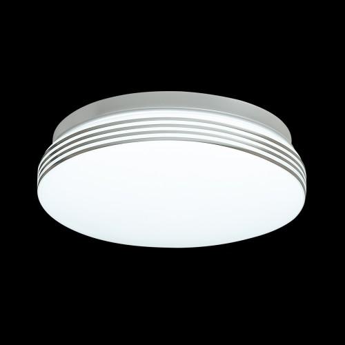 3016/AL Светильник светодиодный Сонекс