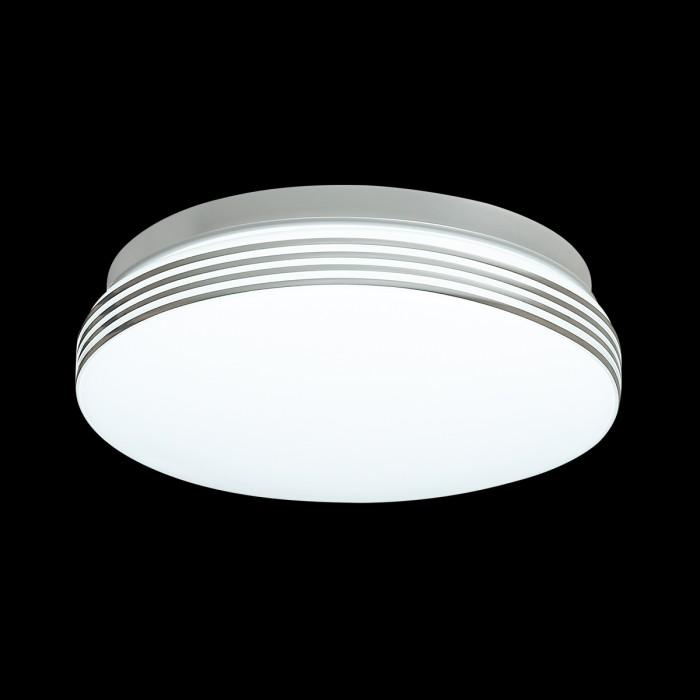 1Светильник светодиодный 3016/AL Сонекс