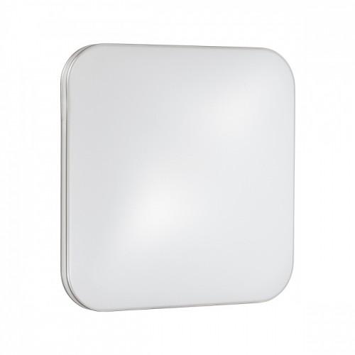 3020/EL Светильник с пультом Сонекс