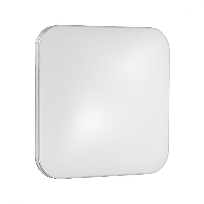 1Светильник с пультом 3020/EL Сонекс