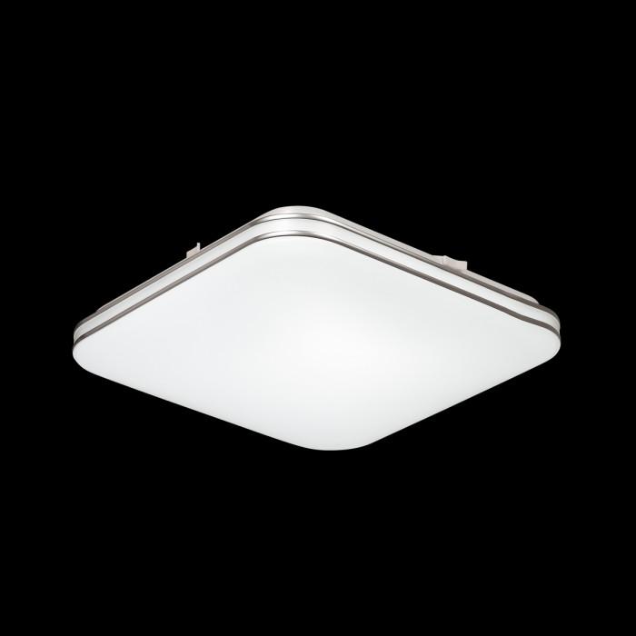 2Светильник с пультом 3020/EL Сонекс