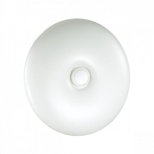 3021/DL Светильник с пультом Сонекс
