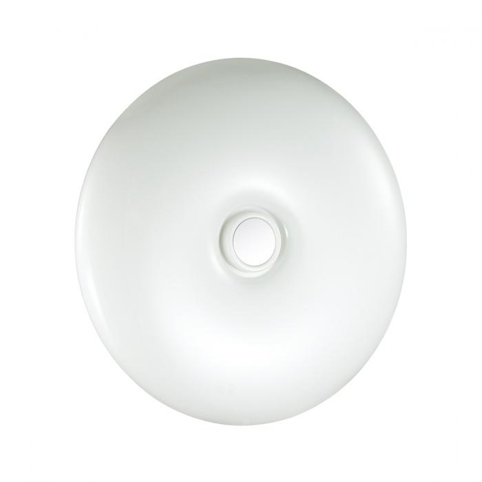 2Светильник с пультом 3021/EL Сонекс