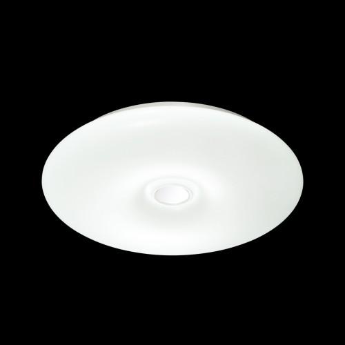 3021/EL Светильник с пультом Сонекс