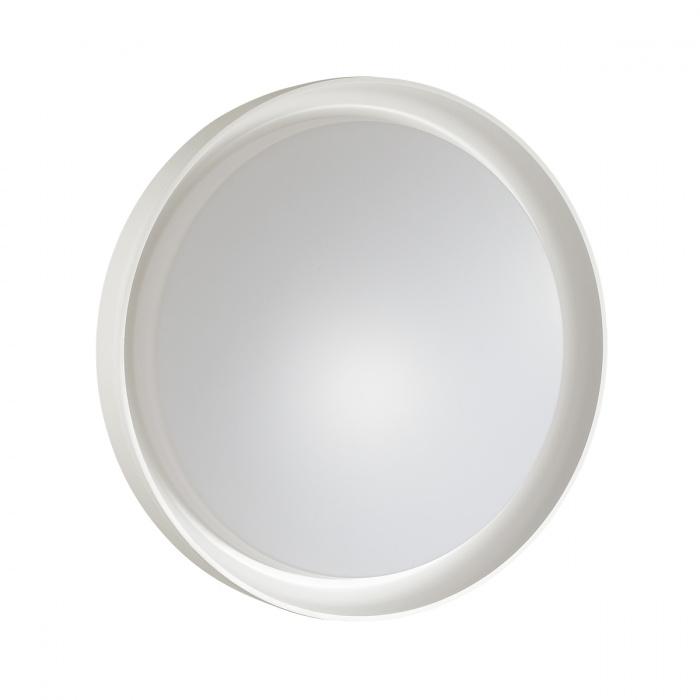 1Светильник с пультом 3030/EL Сонекс