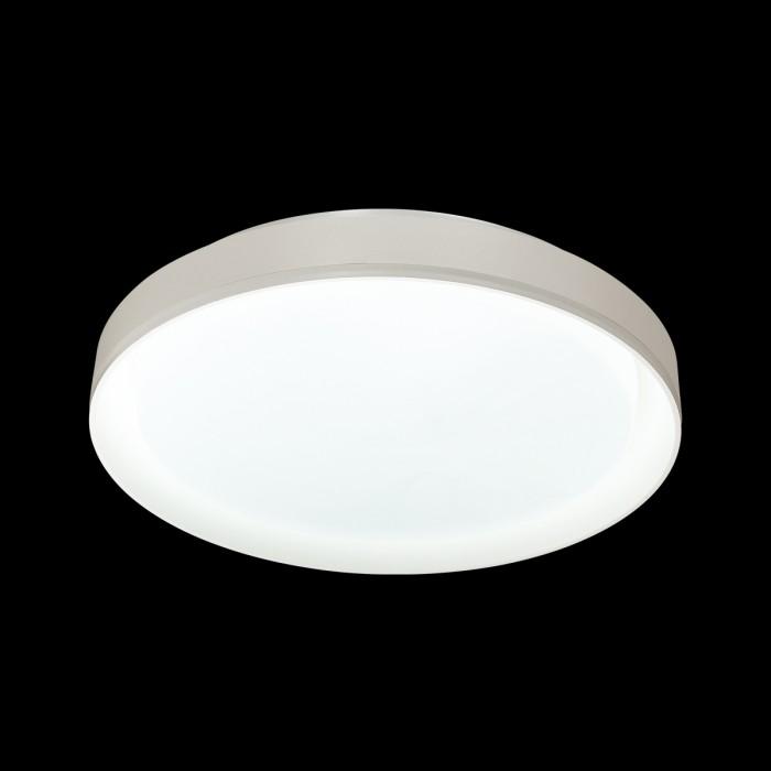 2Светильник с пультом 3030/EL Сонекс