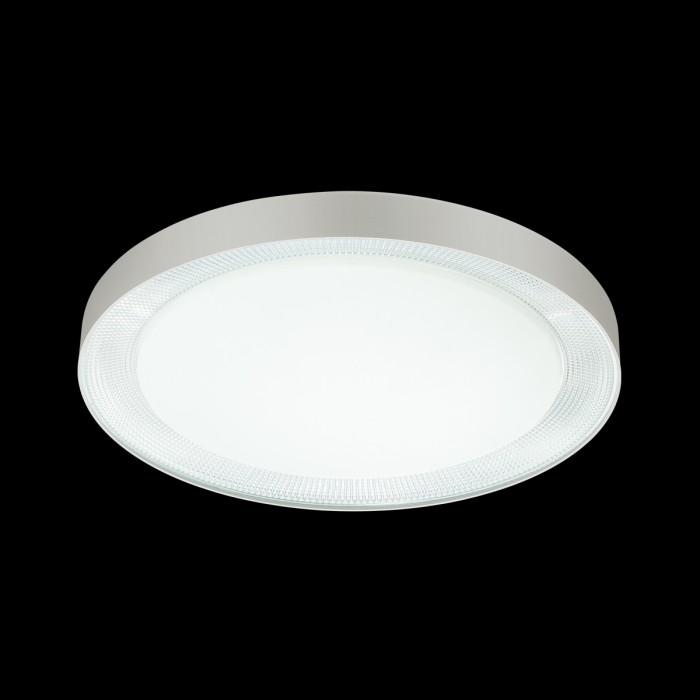 1Светильник с пультом 3031/DL Сонекс