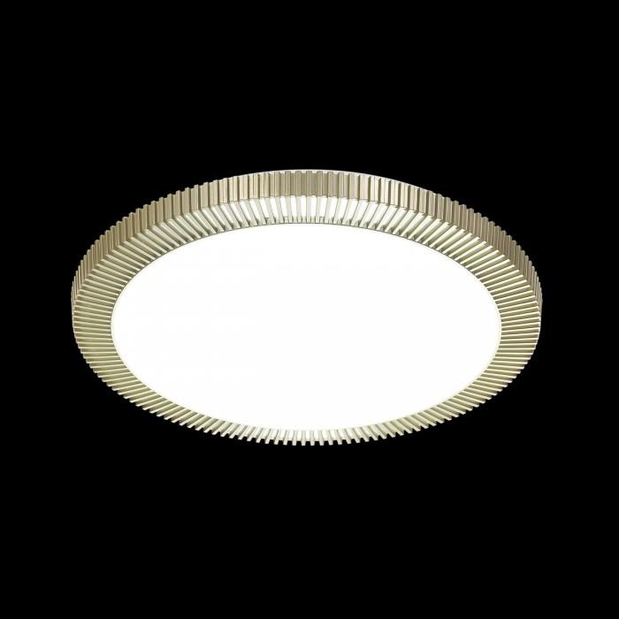1Светильник с пультом 3032/EL Сонекс