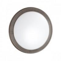 3033/EL Светодиодный светильник Сонекс