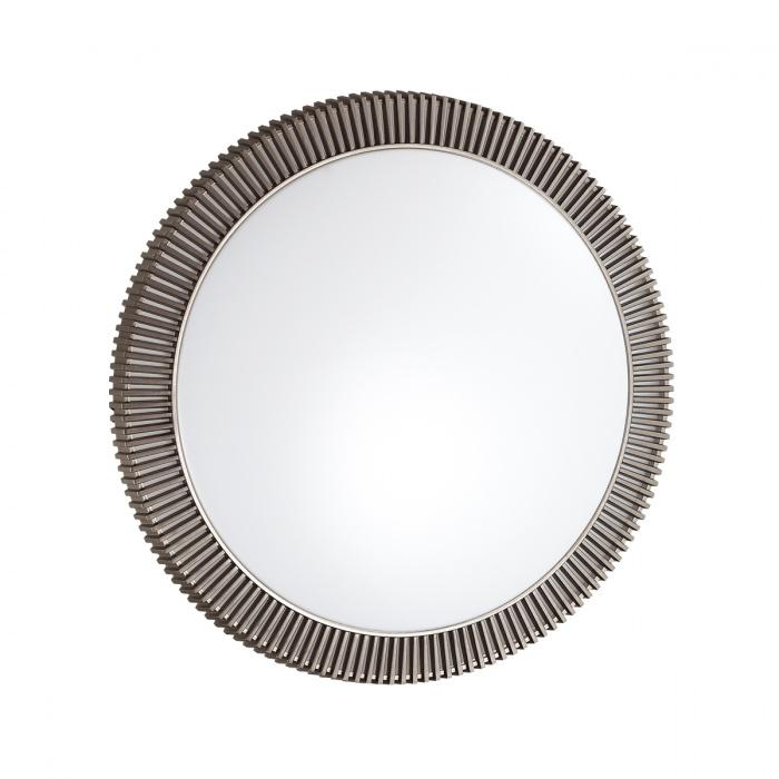1Светодиодный накладной светильник 3033/EL Сонекс