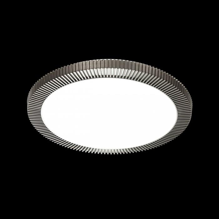 2Светодиодный накладной светильник 3033/EL Сонекс