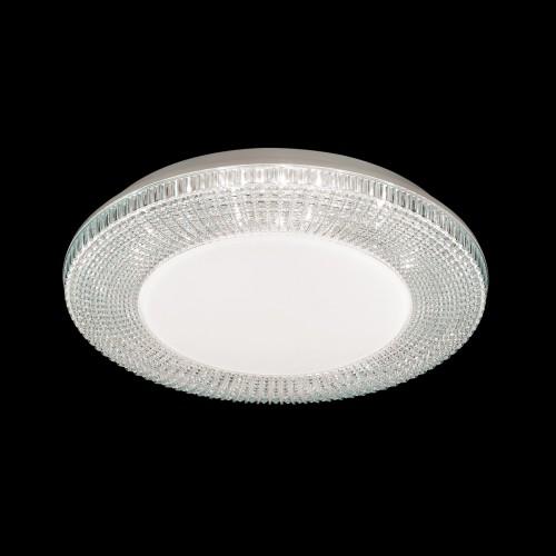 3034/EL Светильник с пультом Сонекс