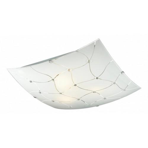 3270 Накладной светильник Сонекс