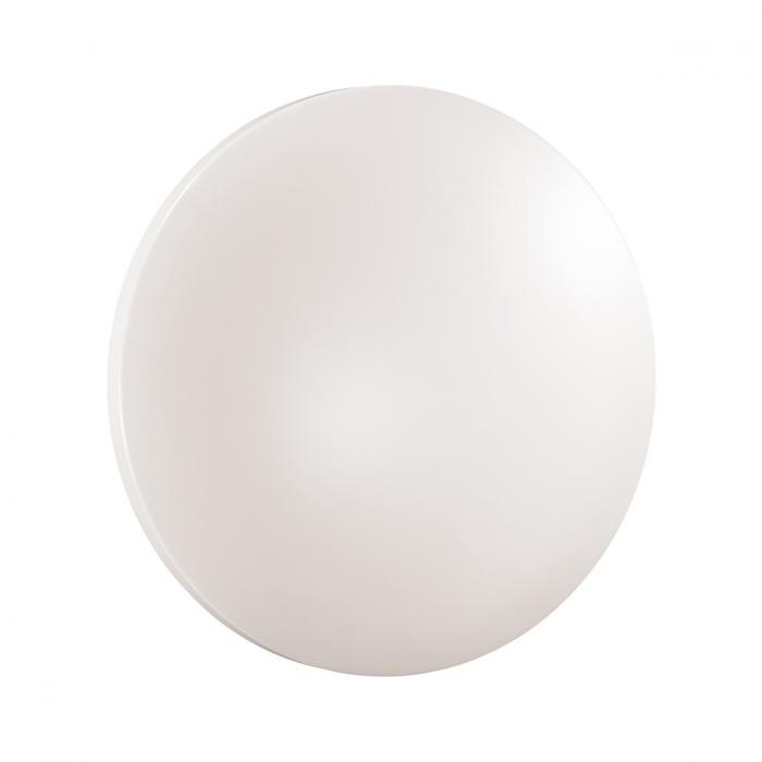 2Светильник светодиодный 3017/DL Сонекс