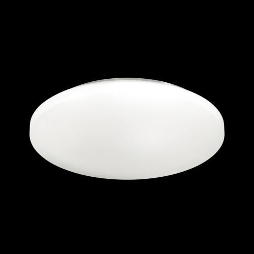 3017/DL Светильник светодиодный Сонекс
