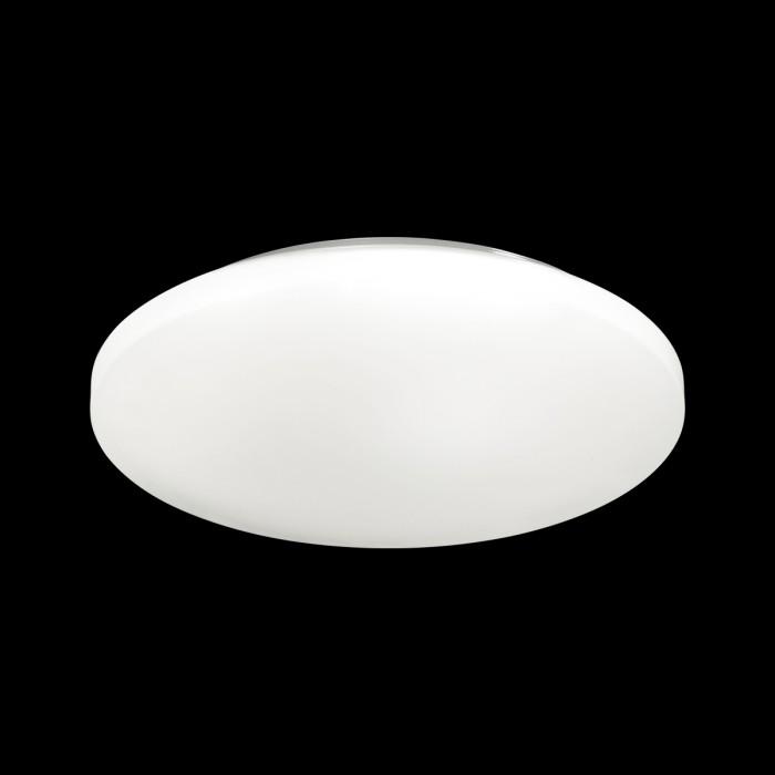 1Светильник светодиодный 3017/DL Сонекс