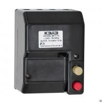 Автоматический выключатель АП50Б З МТ-10IH 63А