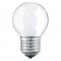 Лампа Stan 25W E27 230V P45 FR PHILIPS