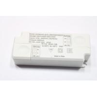 Источник тока PS40-350-IP20