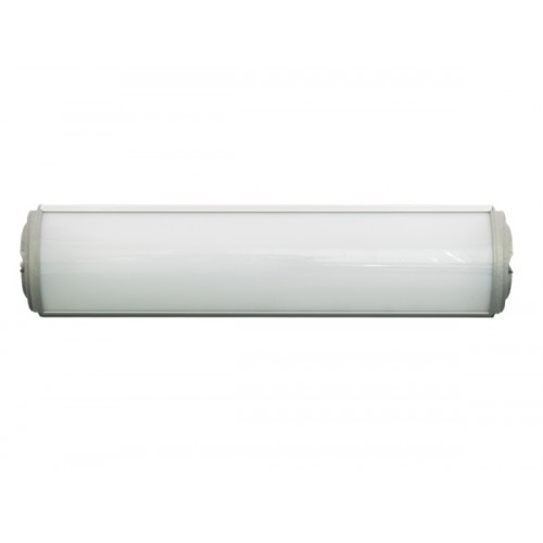 Светолюб-Люкс-8804-80-8000 (Слим 1000-80)