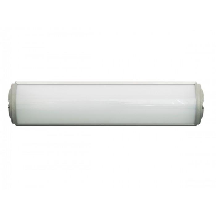 1Светолюб-Люкс-8804-80-8000 недорого