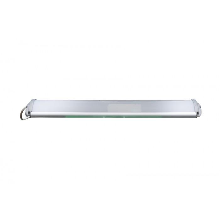 2Светолюб-Люкс-8804-80-8000 недорого