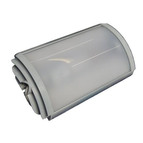 Светолюб-ЖКХ-8801-15-1500