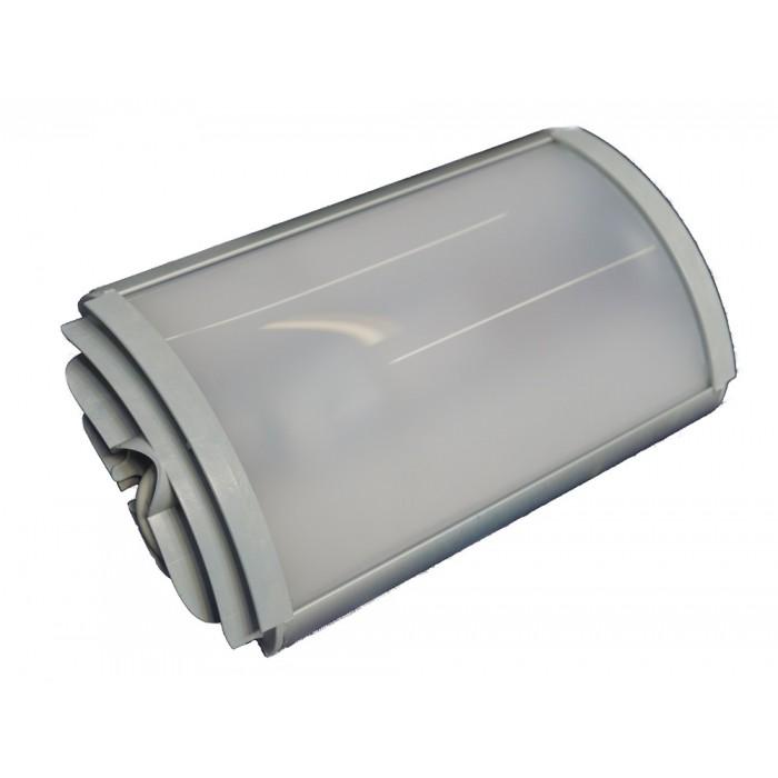 1Светолюб-ЖКХ-8801-15-1500 недорого