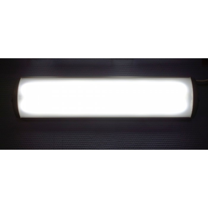 2Светолюб-Люкс-8802-40-4000 недорого
