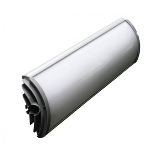 Светолюб-Люкс-8802-40-4000 (Слим 500-40)