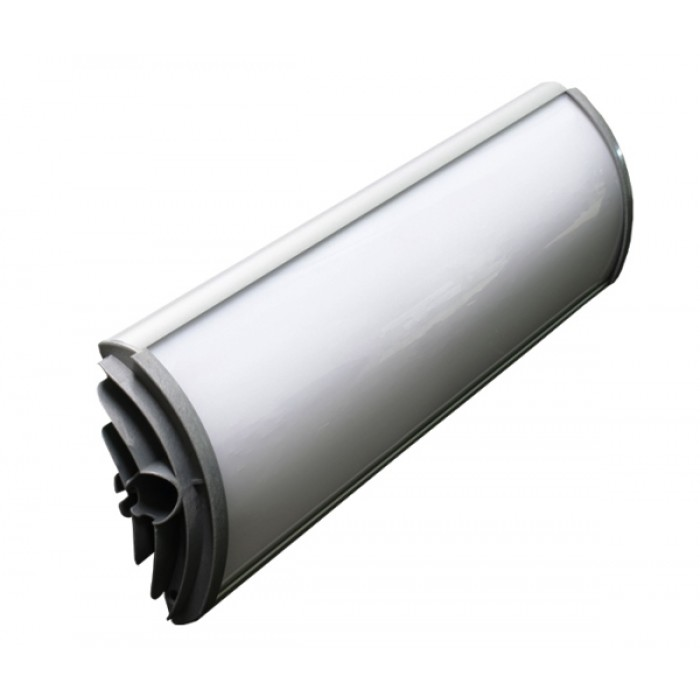 1Светолюб-Люкс-8802-40-4000 недорого