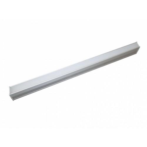 Светодиодный светильник Светолюб-Торг-6002-70-7400