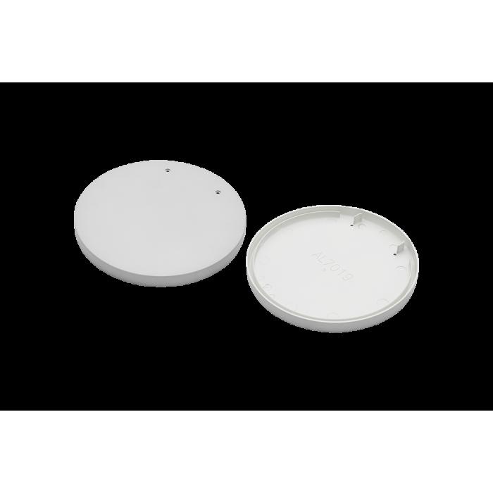 1Заглушки для профиля LT120, 2 шт в комплекте