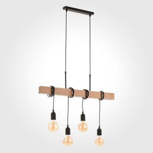 1876 Belart TK LIGHTING Подвесной светильник