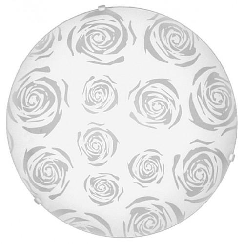 1881 Rose Накладной светильник Nowodvorski