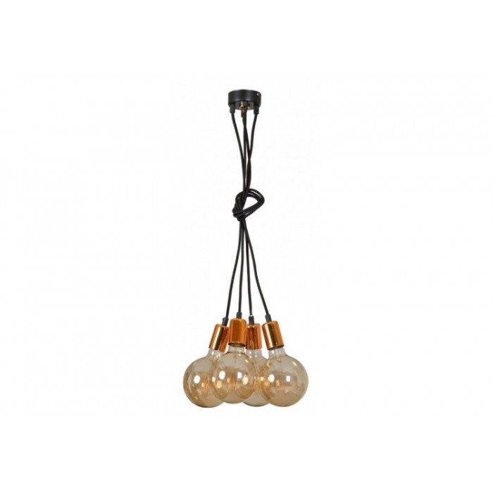 1Подвесной светильник 260/4 Emibig