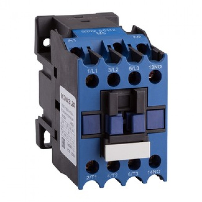 1Контактор ПМЛ-1100-10А