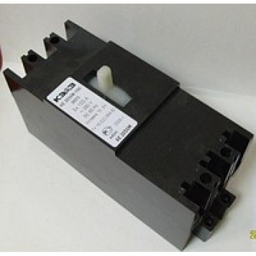 Выключатель автоматический АЕ2056М-100-63А