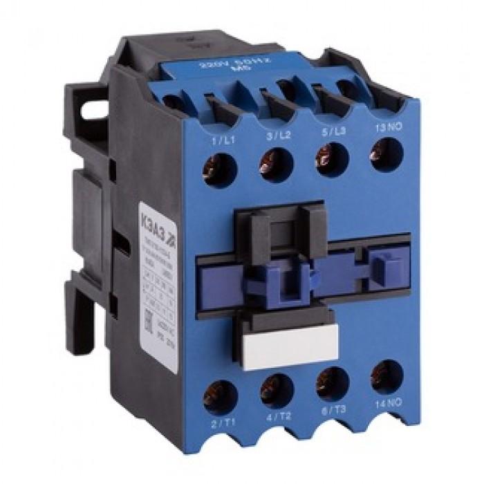 1Контактор ПМЛ-2100-25А