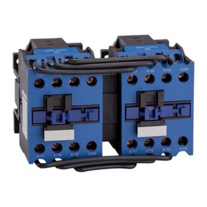 1Контактор ПМЛ-2501-25А