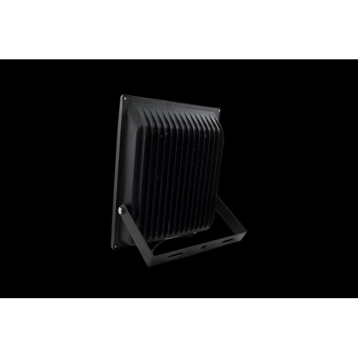 2Прожектор светодиодный 5630 6500К Холодный белыйK FL-SMD-70-CW