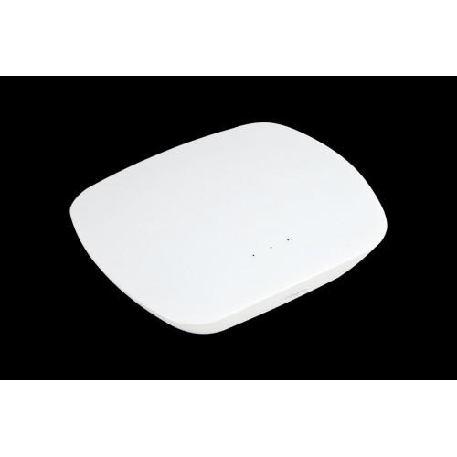 WiFi шлюз RF-GW (W) 003131 EasyDim