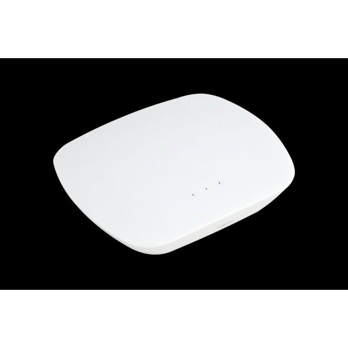 1003131 WiFi шлюз RF-GW