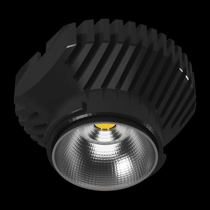 1Модуль для светильников серии COMBO, угол рассеивания 60, 12Вт, Нейтральный белый (4000К)