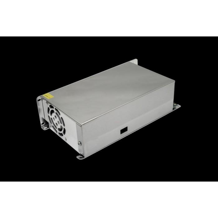 2Блок питания S-800-24